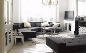 3 Piece Living Room Set Under 500 by Living Room Set Under 500 Fresh Living Rooms 13 Sectional Sofas