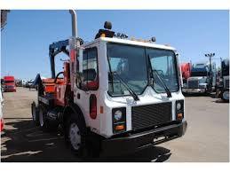 Grapple Trucks In Covington, TN For Sale ▷ Used Trucks On Buysellsearch Grapple Truck Tree Climbers Services 2004 Sterling L8500 Acterra Truck Item Am9527 So 2011 Intertional 7600 6x4 Magnet C31241 Trucks Figrapple Built By Vortex And Equipmentjpg Removal Grover Landscape The Buzzboard 2008 Freightliner M2 Tandem Axle Grapple Log Loaders 2006 Lt8513 Builtrite 10 Rail Custom 2016 Kenworth T800 Youtube In Covington Tn For Sale Used On Buyllsearch