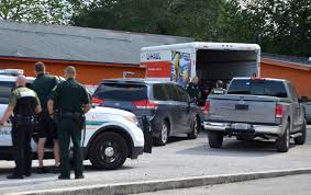 Two Men Arrested For A Stolen U-Haul Truck | West Orange Times ... Kcdz 1077 Fm One Killed When Uhaul Crashes Into Semitruck Near Van Rental Stock Photos Images Alamy What Trucks Are Allowed On The Garden State Parkway And Where Njcom Update Bomb Techs Open Back Of Stolen Uhaul Outside Oklahoma City Driving 26 Uhaul Chevy 496 Engine Youtube About Truck Rentals Pull Into A Plus Auto Performance Supergraphics Washington Who Has The Cheapest Moving Best Image Deals Budget Truck Used To Try Break In Fresno Pharmacy
