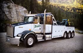 Towing Truck Rental Seattle Flatbed Truck Rentals Dels Truck ... Towing Truck Rental Seattle Flatbed Rentals Dels See Selfdriving Freightliner Inspiration From Daimler Trucks Marshawn Lynch Does Donuts With The Diesel Brothers While Crushing A Norwalk Reflector Fire Dept Has Great New Truck 2017 Gmc Savana G4500 For Sale In Waterford Wisconsin Truckpaper Center General Overview On Vimeo New 6 Million And Travel Center Planned Off Of Jeromes Main Buick West Bend Mequon Brookfield Sign 12 In X 24 0032 Alinum Van Accessible Parking Nissan Auburn Al Used Vehicles Fills Your Commercial Fleets Needs