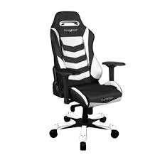 Tall Office Chairs Amazon by Amazon Com Dxracer Iron Series Doh Is166 Nw Newedge Edition