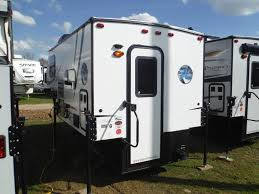 New And Used RV Truck Campers For Sale - RVHotline Canada RV Trader Used Truck Campers For Sale Australia One Guys Slidein Camper Project Brake Turn Northern Lite Truck Camper Sales Manufacturing Canada And Usa Ez Live Really Cheap In A Pickup Financial Cris Propex Furnace Performance Gear Research Outdoor Rv Storage Fresh 1981 Lance Slide In On Campervan New 2017 Palomino Bpack Edition Soft Side Ss1251 Blowout Dont Wait Bullyan Rvs Blog