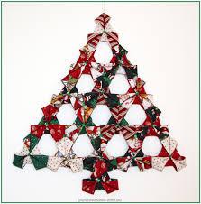 Christmas Tree Logo Frame Patchworkbliss 600px Web