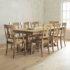 Pier One Dining Room Chair Covers by Pier One Dining Room Sets Provisions Dining