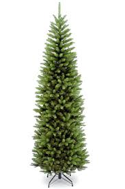 Best Fake Christmas Trees Image National Tree Company Artificial Uk Sale