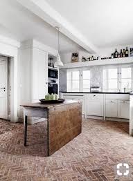 Küche Boden Verlegen Riemchen In Der Küche Als Bodenbelag 1 2 Do Forum