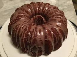 Nordic Ware Pumpkin Cake Pan Recipe by The Minnesota Cake How And Why To Use Your Bundt Pan