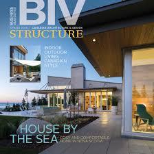 100 Contemporary Interior Design Magazine U31 On Twitter U31designs Luxurious Classic Yet