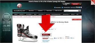 Hockey Monkey Coupon Code Warrior Rgt2 Review Hockey Hq Monkey Bath And Body Works Coupon Codes Hocmonkey Coupon Promo Code 2018 Mfs Saving Money Was Never This Easy Hocmonkey Hocmonkey Photos Videos Comments Com Nike Factory Sale Coupons Sports Johnsonville Meatballs Monkey Coupons Home Facebook Leaner Living Code Capzasin Hp