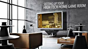 100 Modern Luxury Design Living In Setting Up Your HighTech Home