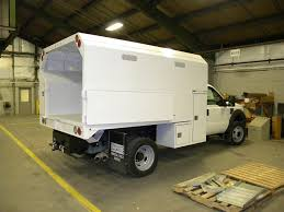 Commercial Truck Success Blog: Shhhhh! Knapheide Makes Chipper Bodies. Chip Trucks Archive The 1 Arborist Tree Climbing Forum Bar Copma 140 And 3 Trucks For Sale Buzzboard For Sale 2006 Gmc C6500 Alinum Chipper Truck Youtube 2015 Peterbilt 337 Dump Trucks Are Us Hire In Virginia Used On Buyllsearch 2018 New Hino 338 14ft At Industrial Power Ford F350 Work West Gmc Illinois Cat Diesel F750 Bucket Trimming With