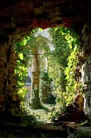 Owasso Christmas Tree Blackberry Farm by 106 Best Secret Gardens Images On Pinterest Secret Gardens The