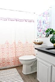 Guest Bathroom Ideas (How To Clean And Prepare For Guests) Lighting Ideas Rustic Bathroom Fresh Guest Makeover Reveal Home How To Clean And Ppare For Guests Decorating Small Tile House Decor Thrghout Guess 23 Amazing Half On Coastal Living Dream Decorate With Me 2017 Guest Bathroom Tour Decorating Ideas With Wallpaper To Photo Gallery The Minimalist Nyc Marvellous For Guest Bathroom Ideas Sarah Bnard Design Story