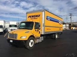 Freightliner Business Class M2 106 In Missouri For Sale ▷ Used ... Arrow Truck Sales Sckton Ca Fontana Inventory Home Northern Ohio Peterbilt 2015 Lvo Vnl780 For Sale Used Semi Trucks 1963 Chevrolet C10 Gateway Classic Cars 7577stl Tractors Semis For Sale 2003 Ford F150 7276stl 2013 Vnl670 With Cummins Isx Youtube Commercial Mack In Missouri On Buyllsearch