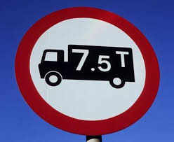HGV Driver Prosecuted For Breaching Weight Limit | Commercial Motor Chapter 2 Truck Size And Weight Limits Review Of This Pamphlet Paphrases The Provisions In 23 Usc 127 Cfr Laws That Truckers Have To Follow 1800 Wreck 1962 1963 Fwd Model 6 627 Cstruction Sales Borchure Pdf Invesgation On Existing Bridge Formulae Trucker Lingo Truck Guide Definitions Trucker Language Superload Permit Coast Trucking Permits Everything You Need To Know About Sizes Classification Information Guide Statement Of The Truck Safety Coalition On Release Omnibus Ship Coalition