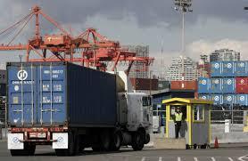 100 Kane Trucking As Summer Construction Winds Down Transportation Jobs Challenge