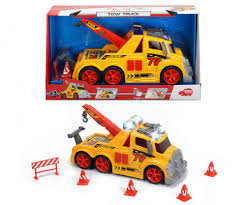 Tow Truck - Large Action Series - Action Series - Brands & Products ... Paw Patrol Chases Tow Truck Figure And Vehicle Playsets Amazoncom Tom The Of Car City Malina Germanova Charles Video Fox13 Wheelchair Accessible Tow Truck Accessible Trucks Repairs For Children For Kids Baby Predatory Towing Detroit Mcdonalds Customers Say Theyve Been Youtube Auto Accident Car Onto Royaltyfree Video Stock Footage Pissed Off Driver Shows Hes Not To Be Messed With New Lego 60081 Pickup Factor41play Youtube Videos Police Formation Cartoon Kids Videos
