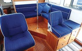 Secondhand Buyers Guide: Best Walkaround Wheelhouse Boats Wise Blastoff Series Bench Seat 203467 Fold Down Seats At Selecting The Best Deck Chair Boating Magazine Wander Directors With Side Table Folding Alinum Frame Rear Dorel Cosco Commercial Beige Upholstered 4pack Bcf Top 10 Boat Of 2019 Video Review Questions Answers
