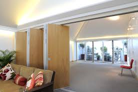 100 Interior Sliding Walls SM Folding Hinged Partitions Products Product Image