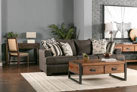 Levon Charcoal Sofa And Loveseat by Fancy Levon Charcoal Sofa 29 Sofas And Couches Ideas With Levon