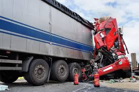Truck Accident Compensation - USATrafficAccidentLawyers.com