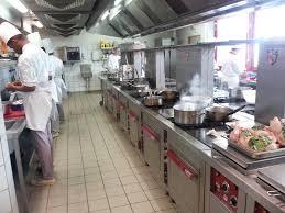 bac pro cuisine beautiful bac cuisine concept iqdiplom com
