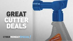 Top Cyber Monday Cutter Deals: Cutter Backyard Bug Control Spray ... Lawn And Garden Pest Insect Control At Ace Hdware Photo On Cutter Backyard Bug Mosquito Repellent Lantern Youtube Spray Ready To Use Products For Yards Best Yard Design Ideas Image Picture Cool Outdoor Fogger Oz Black Flag Extreme Home Review Dunks Count Organic Killer Lowes Images With Awesome Throwing A Summer Bbq Protect Your Guest Hg