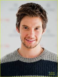 Ben Barnes Has 'Words' With Sundance | Photo 457417 - Photo ... Ben Barnes Google Download Wallpaper 38x2400 Actor Brunette Man Barnes Photo 24 Of 1130 Pics Wallpaper 147525 Jackie Ryan Interview With Part 1 Youtube Woerland 6830244 Wikipedia Hunger Tv Ben Barnes The Rise And Of 150 Best Images On Pinterest And 2014 Ptoshoot Eats Drinks Thinks