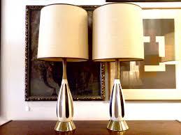 Antique Kerosene Lamps Ebay by Modern Vintage Table Oil Lamps And Antique Table Lamps Reproductions