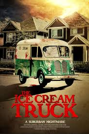 Stay Cool With These 'The Ice Cream Truck' Images - Bloody Disgusting Say Farewell To Cow Tipping Creamerys Ice Cream Truck Eater Austin A Wicked Awesome 1958 Chevy 3100 Stock Photos Images Alamy Premium Gourmet And Frozen Treats Let Us Treat Your Progress Slowly Begins At Petco Interactive Zone For San Diego Comic And Van Leeuwen New York Food Trucks Roaming Hunger Kellys Homemade Orlando Skaters Will Rob Your Mass Appeal Sweet Petes Boston The Collection Of Cream Truck Sale In Arizona Mobile