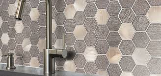 Stone Tile Liquidators Arizona by Emser Tile Tile And Natural Stone
