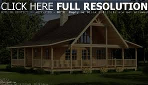 Log Mansion Floor Plans Colors Apartments Cabin Style House Log Cabin Homes Designs Cheyenne