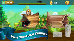 Monster Truck Climb Up Chevy Power 4x4 18 Scale Rc Offroad Monster Truck Is An Stunts Buildbox Game Template Adventure Theme Song Adventures Jtelly Youtube Buy Easy To Reskin With Police Car And Friends Cartoons Spectacular Home Facebook Blaze The Machines S03e15 Tow Team 1080p Nick Vector Cartoon On The Evening Landscape In Pop Art Hard Hat Harry Jsd Cinedigm Watch Your Name Is Mud Online Pure Flix Wash 3d For Kids Hello Here Our New Cool