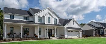 100 Capstone Custom Homes Expert Home Builders In MI OH PA WV Wayne