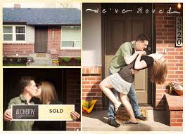 When We Buy Our First House
