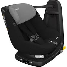 siege axiss isofix products the baby shoppe your south baby shop