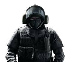 siege auto class tier list the best and worst rainbow six siege operators updated