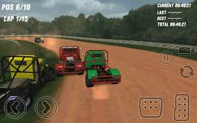 3D Integer Games - Big Truck Rallycross Truck Driver Coming To Ps4 Xbox One And Pc The Indie Game Website 1973 Gmc C20 Pickup From The Movie Gamer At Hot Rod Nights Youtube Kon Cargo Truck On Highway Road With Mascot Royalty Free Vector Simulator America 2 For Android Apk Download Gamers Fun Video Party In Plano Xtreme Dfw Tailgamer Mobile Birthday Parties Mt Pocono Pa Euro 2012 Video Game Review Game Rider Nj
