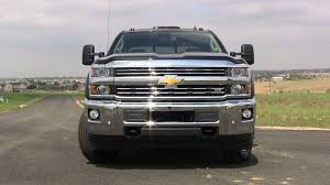 2015 Chevy Silverado 3500 HD Dually - Look And Act Like A Big Rig ... Kid Rocks Custom Chevy Silverado Goes Big For Us Workers This Retro Cheyenne Cversion Of A Modern Is Awesome 2014 Chevrolet Crew Cab 4x4 Big Red Rig Dreamin Kenworth On Pickup Frame 1955 3100 First Drive 2019 1500 Trail Boss Review Trucks Unusual Super 10 In Orange 2018 South Louisville Driving 2015 Colorado 4wd Z71 New Wheels Groovecar Gets Back Into Truck Game With Superultra Extra Heavy You Need One Of These Throwback Pickups Autoweek Lifted Blu