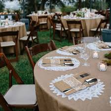 Cheap Wedding Decorations Online by Aliexpress Com Buy 10pcs Packaging Fork U0026 Knife Holder Pocket 4
