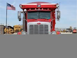 Peterbilt Dump Trucks In Iowa For Sale ▷ Used Trucks On Buysellsearch Trucks For Sales Peterbilt Dump Sale 377 Used On Buyllsearch Truck 88mm 1983 Hot Wheels Newsletter 2017 Peterbilt 348 Auction Or Lease Bartonsville In Virginia 2010 365 60121 Miles Pacific Wa 1991 378 Tandem Axle Sn 1xpfdb9x8mn308339 California Driver Job Description Awesome For