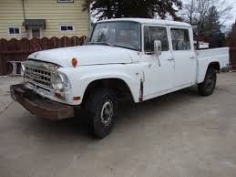 1964 IH INTERNATIONAL HARVESTER C1200 3/4 TON ALL WHEEL DRIVE ... Csharp 1968 Intertional Harvester C1200 4x4 R Series Wikipedia Heavily Modified 1952 Custom Truck For Sale 1972 No Reserve 1110 2door Pickup Truck 1954 R150 Dump 1971 Scout 800 Youtube Rare Low Mileage Mxt 4x4 Sale 95 Octane 1978 Used Ii Terra At Webe Autos Serving Long 1973 Travelall For Gear Patrol 15 Of The Most Revolutionary Pickups Ever Made 1963 Near Cadillac Michigan