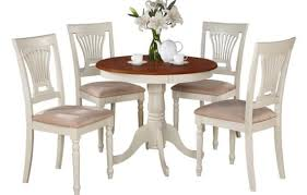 Macys Bradford Dining Room Table by 75 Off Macy U0027s Macy U0027s Bradford Extendable Dining Table With 4