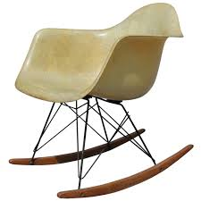 Early Zenith Rope Edge Blonde Rocking Chair By Charles And Ray Eames Champlain Patio Rocking Chair Acacia Wood Cushioned Traditional Midcentury Modern Teak Finish With Yellow Cushions An American Adirondack Rocking Chair Early 20th Century Sold A Sam Maloof Double Fetched 35000 Century Antique Better Homes Gardens Ridgely Slat Back Mahogany Retro Voorhees Craftsman Mission Oak Fniture Gustav North Wind Carved Signed 1900s Rocker Foa Skull For My Husband As An Early Fathers Late 19th Leather Personalised Wooden Teyboutiquecom