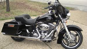 Craigslist Deep East Texas Motorcycles   Carnmotors.com Craigslist Toyota Trucks Best Of Los Craigslist Cars Trucks By Owner Carsiteco Craiglist Dallas Fort Worth 2018 2019 New Car Reviews 24 Lovely Used Cars Ingridblogmode Austin Classifieds For Jobs Apartments Personals Owner Orleans And Free Stuff In Austin Tx East Texas And For Sale Liebzig By 39 Fantastic San Diego Autostrach