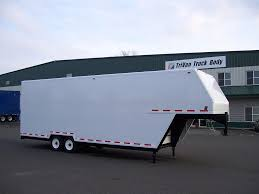 5th Wheel & Gooseneck Trailers – TriVan Truck Body Get Sued The Easy Way Tow Trailers With Pickups Medium Duty Work Can A Halfton Pickup Truck 5th Wheel Rv Trailer The Fast Top 5 Best Fifth Hitch For Short Bed Trucks Camper Outdoorscart Companion Slider By B W Chevygmc Trucks Company On Twitter Another 4 New For Customers Wheelgooseneck Attachment 300 Minute Man Lifts Tool Box Boxes Hpi Towing In Extreme My 2014 1500 33 2018 Walkabout With Wheels Blog And Bus Shortening Towing School Cversion Rources Stock Photos Images Alamy Sliding Stock Short Bed 975 Diy