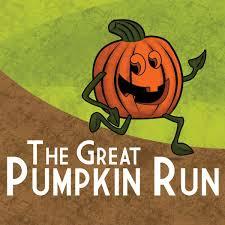 Pumpkin Patch Farms Nashville Tn by The Great Pumpkin Run Nashville