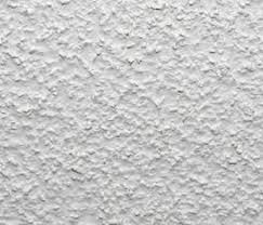 popcorn ceiling texture and asbestos servpro of archuleta la