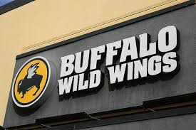 Missed Connections Monday - The Nice Buffalo Wild Wings Server This Craigslist Posting Trolls Rex Ryan And His Billsthemed Truck 20 New Images Buffalo Craigslist Cars And Trucks By Owner Truck Al Ny Dodge Snow Plow For Sale All About Houston Car Models 2019 20 Elegant Used Gmc Sierra 1500 Lol It Gta 4 Fbi Buffalo What Kinda Post Is That Carsjpcom South Bay Selling A Or Is Question Of Texas Military Vehicles For Cars Trucks By Owner Wordcarsco Peterbilt Box Straight