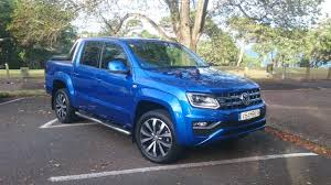 Volkswagen Amarok V6 Diesel 2017 Car Review | AA New Zealand 2018 Ford F150 Power Stroke Diesel First Drive Review Digital Trends Diessellerz Home Pin By Easy Wood Projects On Information Blog Pinterest High Torque High Mileage Review 2014 Ram 1500 Eco With Video The Truth About Cars 10 Best Used Trucks And Cars Magazine Midwest Reviews We Reviewed Lithium Ion Jump Starters For Engine 2011 Lml Duramax Gm Pro Truck Repair 20 Photos 6 Automotive Underdog From Cab Chassis To 700hp Monster 2015 4x4 Ecodiesel Test Car Driver